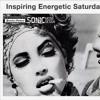 Saturday Night (Royalty Free Audio - SUISA GEMA freie Musik)