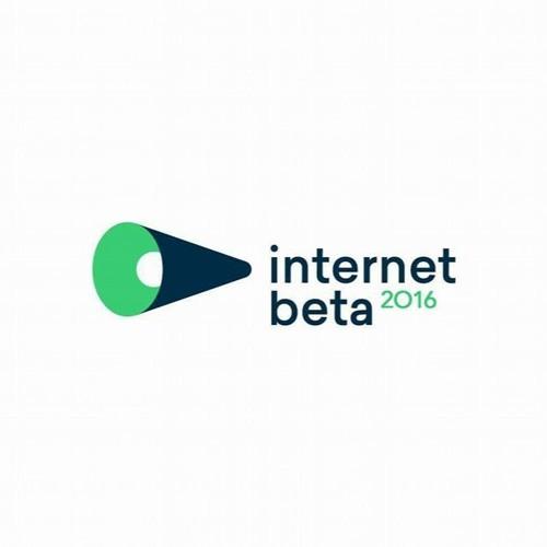 InternetBeta 2016 Theme
