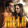 BILLO New Song | MIKA SINGH | Millind Gaba | New Song 2016 | T-Series