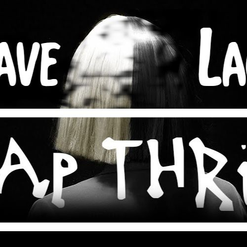 FREE DOWNLOAD] Sia - Cheap Thrills Ft  Sean Paul (Treave