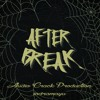 After Break - Putri ( JAMRUD cover )