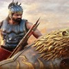 FACT: There Is No Role For Bhallaladeva Wife In Baahubali Sequel