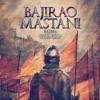 Theme | Bajirao Mastani