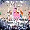 Sorry Jb (DJ KWELY REMIX) 2k16