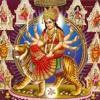 Lord Shiva Mantra