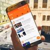 Youtube Connect, la app de Google para luchar contra Facebook Live y Periscope