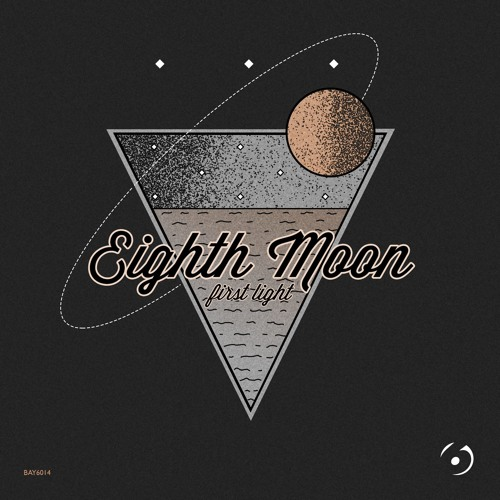 Eighth Moon - Bay 6 Recordings Promo Mix 24/3/2016