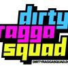 Protoje_-_Kingston_Be_Wise__Dirty_Ragga_Squad_Rmx