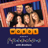 #4: The One With George Stephanopoulos