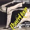 BBP PowerHour Episode #9 - Mixed By DJP & The Breakbeat Junkie