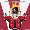 SmooVth - Road Warriorz ft Milano, Sean Rosati [prod. Vic Grimes]