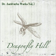 Dragonfly Hill