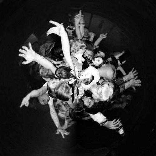 Sean Vincent | Commercial House Mini-Mix[Free DL]
