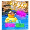 DjRN Spring Break 2016 Mini Mix Part 1 (House/Dance).mp3