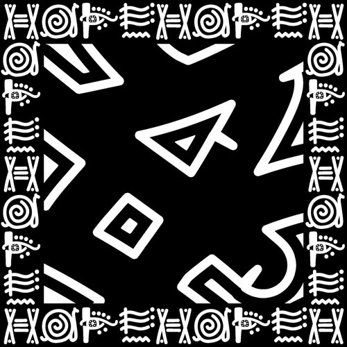 Hope (with Deech) [Free Download]