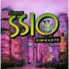 SSIO - SIM-Karte (Beatcat Remix)