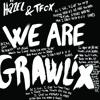Grawlix (Häzel & TFOX )  - When It Hurts