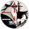 Müllerbeat - Pure Disco Shit !!!