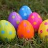List O Mania: 5 Crazy Easter Traditions - John Derringer - 24/03/16