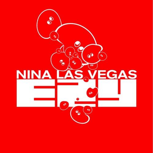 Nina Las Vegas - EZY