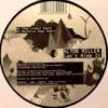Alfonso feat. Alton Miller Tony Lionni - Can't Hide It  [Rewerk]