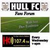 Hull FC Fans Forum 2303