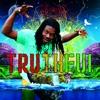 Truthful & Rich Homie Quan - Walk Through