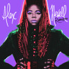 Alex Newell - Basically Over You (B.O.Y) (MAIZE Remix) mp3