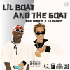 Lil Yachty X Rich The Kid - We Got It (Prod. OG Parker)