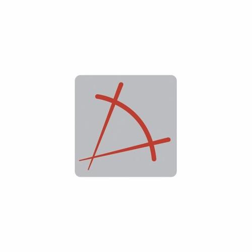 Lentes de Contato - IPV