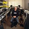 716 Exclusive Mix - Orgue Electronique : Happy Trails Beyond The Dance