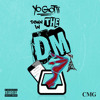 Down In The Dm Remix Young T X Yo Gotti X Nicki Minaj Mp3
