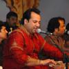 Rahat Fateh Ali Khan - Hijar Mein Hum Diwaar-o-Dar Ko Dekhte Hain-Rahat Fateh Ali Khan