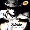Mc Kelvinho - Eu Sei(Homenagem para Felipe Boladão)
