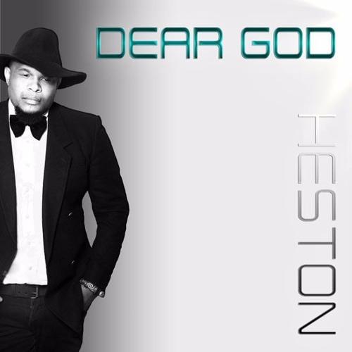 "SoulBounce Exclusive World Premiere: Heston - ""Dear God"""
