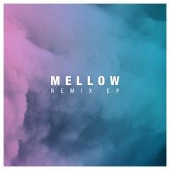 YellowStraps x Le Motel - Mirror Lake (Lefto Remix) [TNGRM011]