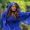 Fikir Yitagesu - Malina >>> New Ethiopian Music 2016