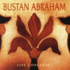 Bustan Abraham - Caravan (The Oriental Version) LIVE.mp3