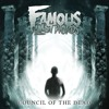 Famous Last Words - The Uprise