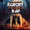 FAR CRY PRIMAL RAP「Instinto Salvaje」║ JAY-F