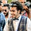 Download مني ليك يا احلي و اغلي shepOoO في الدنيا....(basant) ساقيه الصاوي 23\3\2016 Mp3