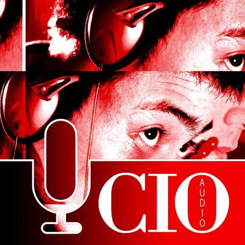 CIO Perspectives, Atlanta: Steve Rubinow on digital change