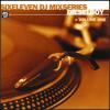 SixEleven DJ MixSeries Volume 1