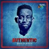 JMartins - Ten Ten ft Phyno  Ycee