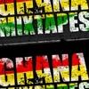 I REP GH VOL.5 (Powered by Ghanamixtapes & Dj Kenya)