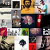 Arabology 10.1 [Indie Arabic Jazz + Ballads + Hip Hop+ Electronica + Dub +Remixes + Instrumentals]