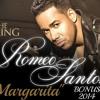 MATARAS MI AMOR  Romeo santos bass Andres dj orito