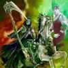 MEGAMIX- HAZEL (Rock Urbano) - YouTube