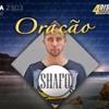 SHAFO @ Oração (Disco)