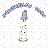 Marshmallow Disco Original Mix Mp3